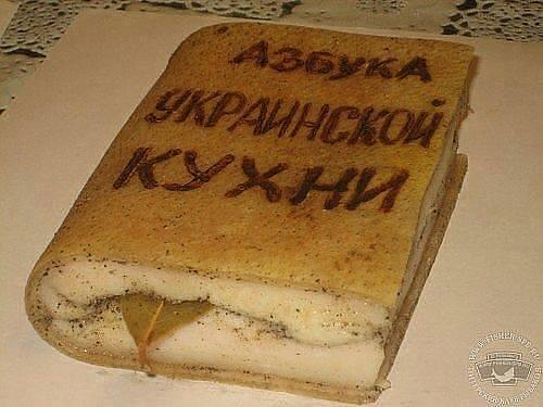 Порошенко обсудил с помощником госсекретаря США Нуланд перспективы помощи Украине - Цензор.НЕТ 4293