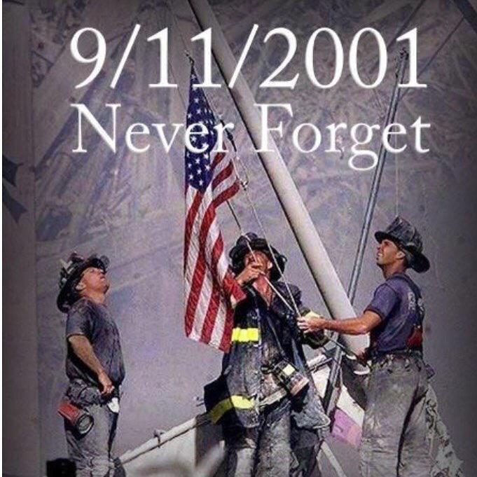 NEVER FORGET! http://t.co/sslFYxMOwZ