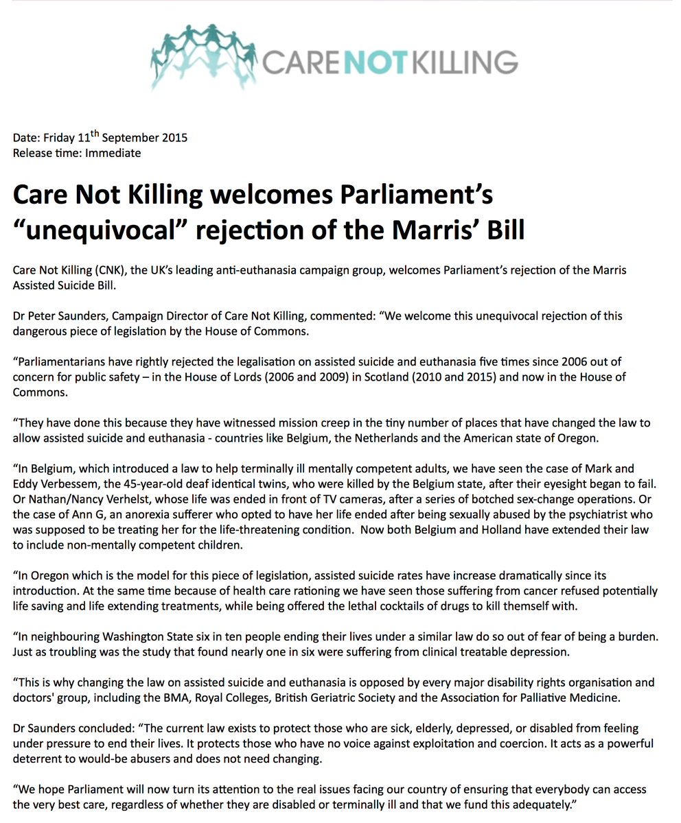 assisted dying bill defeated by majority of reaction  assisted dying bill defeated by majority of 212 reaction politics live politics the guardian