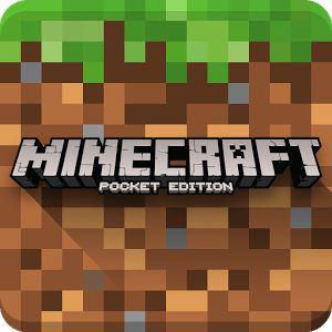 minecraft pocket edition game download