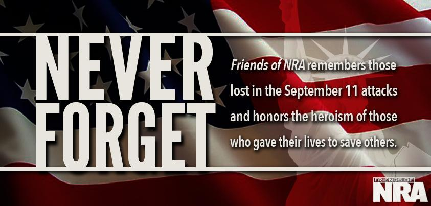 We will never forget. http://t.co/876B4K7wC9