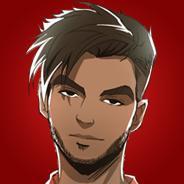 фото в стим на аватарку