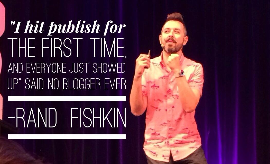 8 Great Rand Fishkin Digital Marketing Quotes  http://www. myfrugalbusiness.com/2015/06/8-grea t-rand-fishkin-digital-marketing.html &nbsp; …   #MOZ #DigitalMarketing #Blogger #SEO #SMM #UX<br>http://pic.twitter.com/dHHbshTRiV