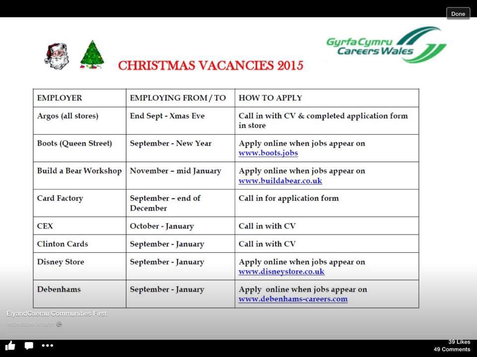 Argos Christmas Jobs Application Form Image Collections Free Form