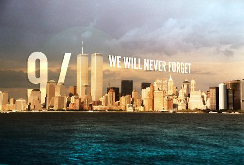In remembrance for those who lost their lives and those who lost their loved ones, let us #NeverForget. http://t.co/JymAiLdVBV