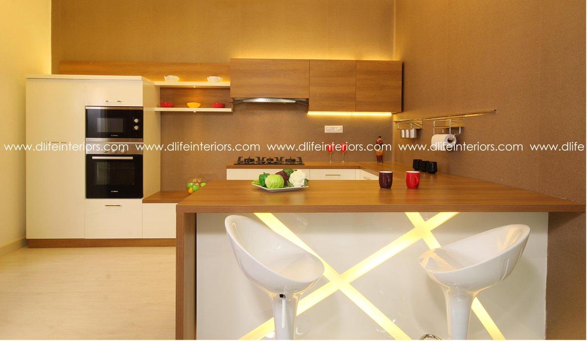 Kitchen Organizer Designs