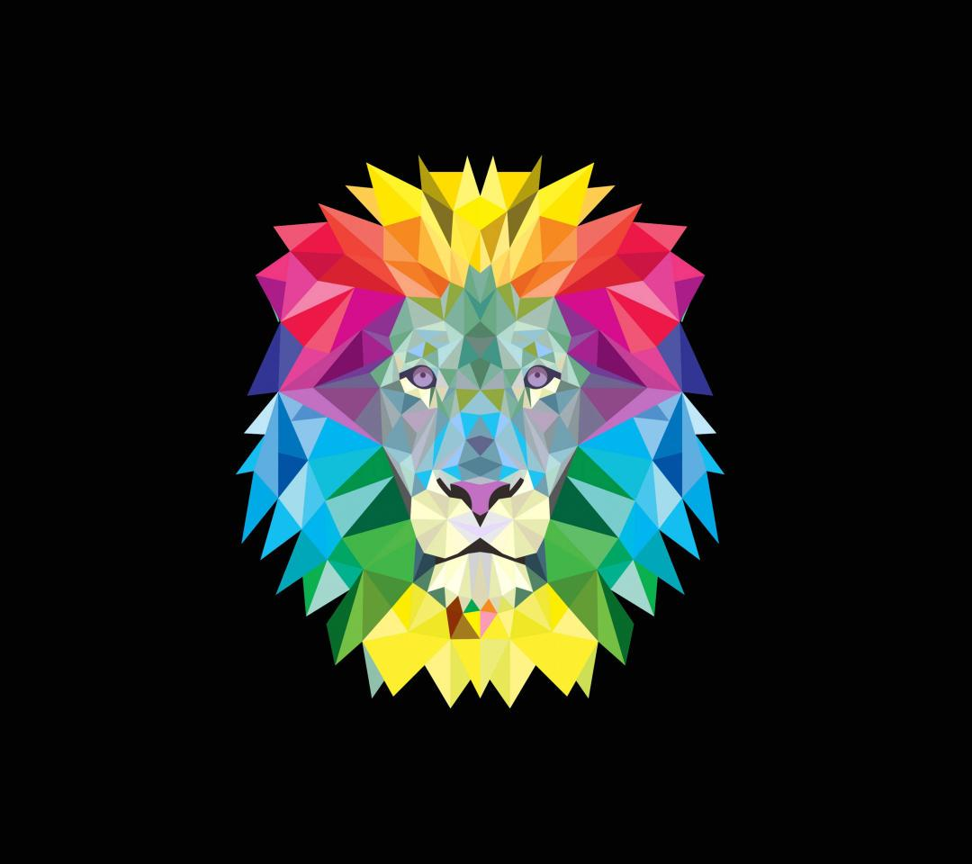 Dope Lion Pictures
