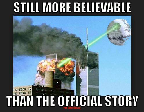 Still More Believable
