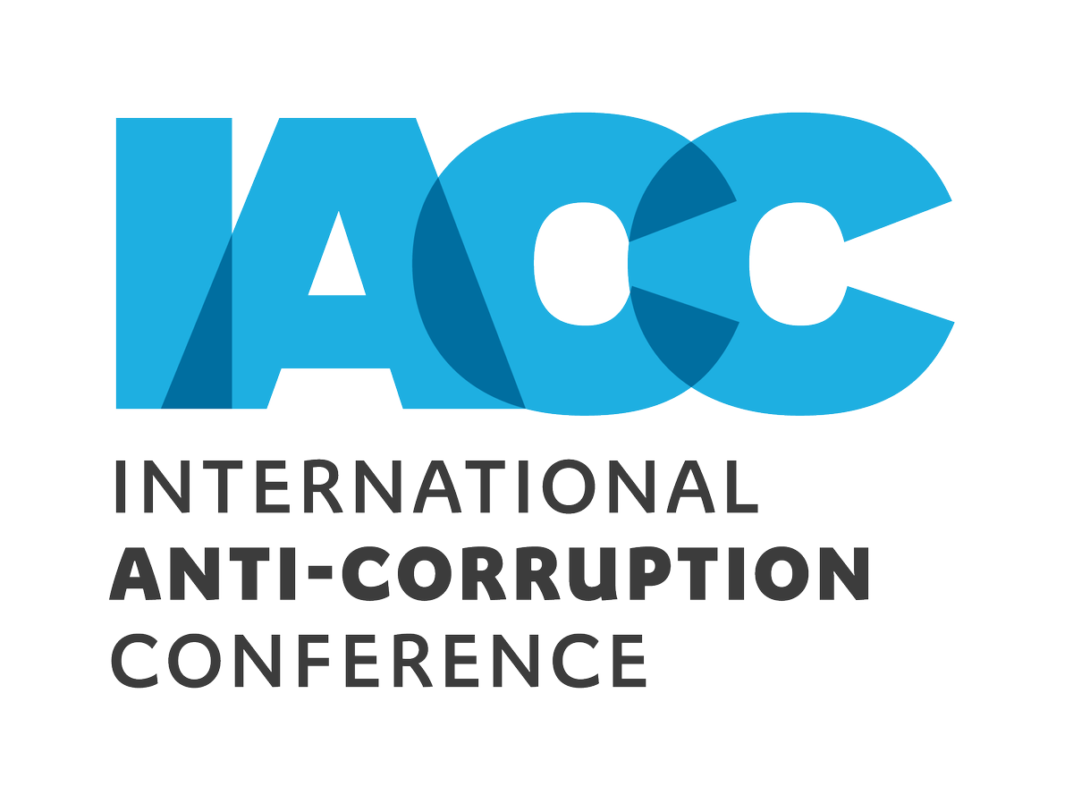 "US joins global #anticorruption partnership ""Friends of the IACC"" at #16iacc. Read more: http://t.co/SFw95LI8O7 http://t.co/hbfGeQM71Y"