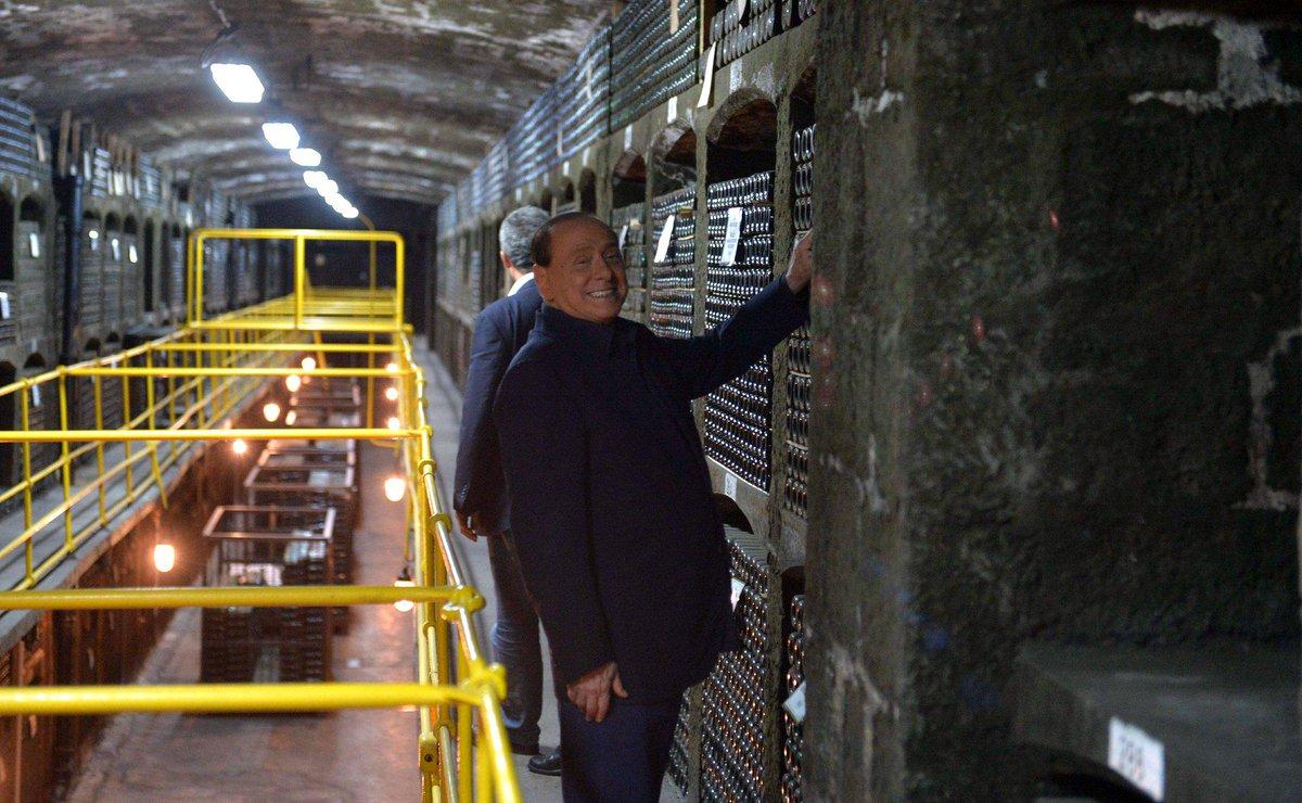МИД осудил визит в оккупированный Крым Путина и Берлускони - Цензор.НЕТ 53