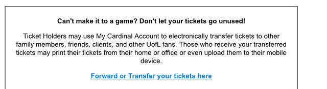 Remember #CardFam... If you can't make it to the game... @GoCards offers this to fill your seats!! #PackTheOven!! <br>http://pic.twitter.com/rEyFcyUThn