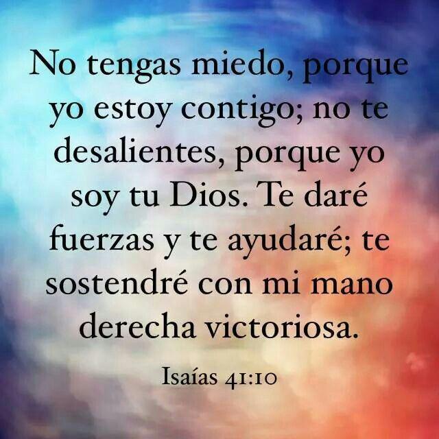 """Versiculos Biblicos De Promesas De Dios: PURA VIDA 929 FM On Twitter: """"Recibe Esto, De Parte De"""