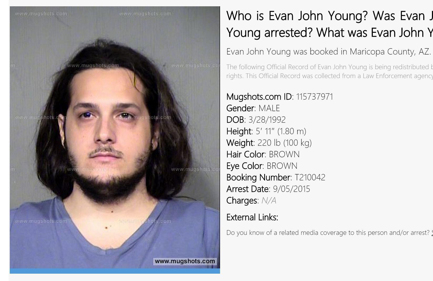 Buddy fucking last time before he gets married  Pornhubcom