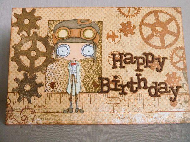 открытки с днем рождения инженеру страницах этого раздела