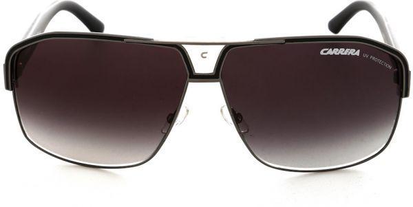 7f937e8fa يوجد لدينا جميع انواع النظارات الشمسيه العليا_شارع الامير سلطان بن  عبدالعزيز تليفون:2177008 فاكس:2933735pic.twitter.com/nGGjyBqpcA