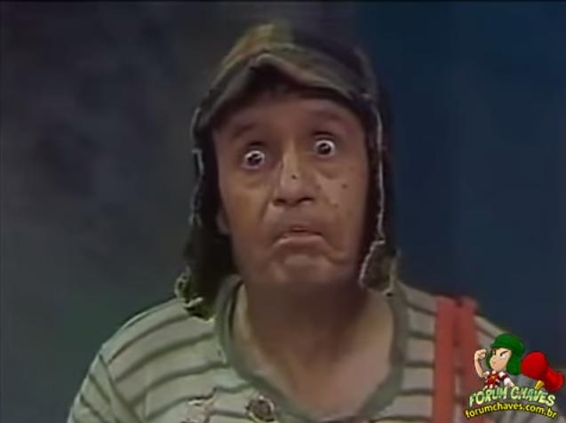 """Fórum Chaves on Twitter: """"""""@JornalOGlobo Cliente se espanta com sanduíche  de presunto: quase não tem presunto"""" A cara de espanto do cliente:  http://t.co/uJTDIbURwf"""""""
