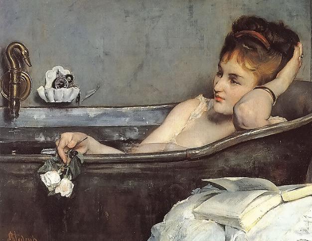En el baño - Página 4 COriYe4WgAAJ9zz
