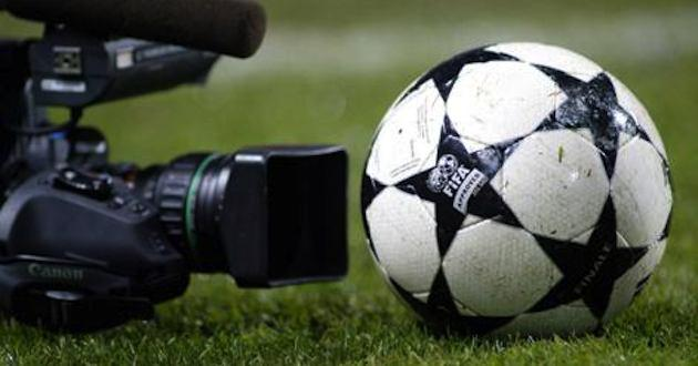 DIRETTA Calcio Oggi in TV: partite Europa League del 17/09, info Streaming Sky MTV.