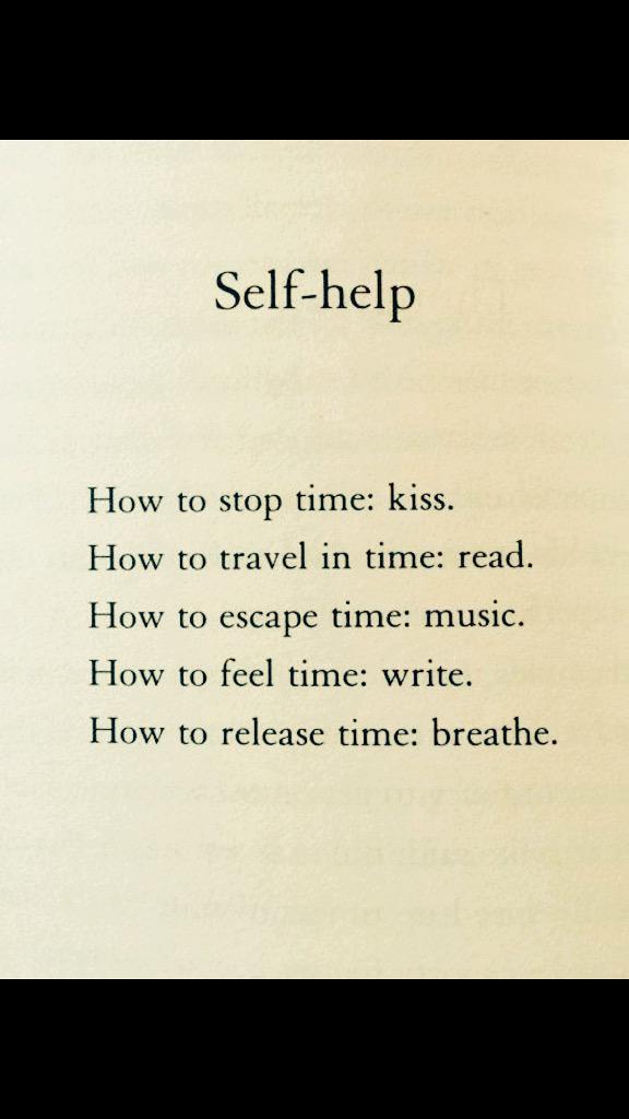 Simple solutions to complex life problems.  #tankupham #breatheandbe #keepitsimplestupid #kiss