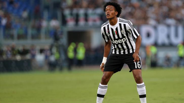 GENOA-JUVENTUS, come vedere Streaming Gratis Diretta Calcio Serie A