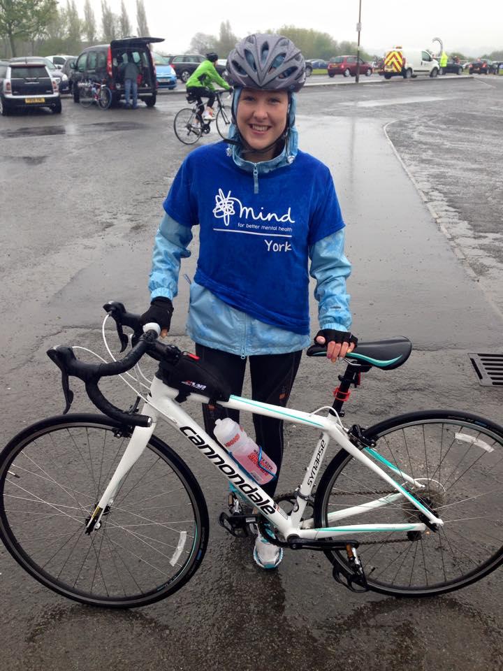 """Cycle Heaven on Twitter: """"Stolen bike 2: @EllesDaniels ..."""