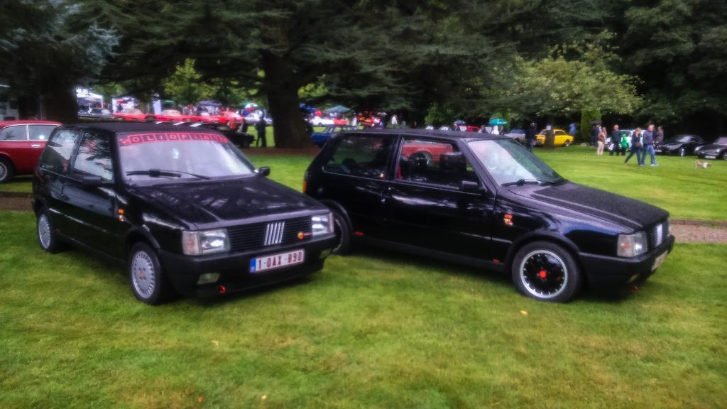 Uno turbo passion unoturbopassion twitter fiat uno unoturbo turbo turboie cars youngtimers oldtimers dreamcars abarthpicitteryn6ag4gsvd thecheapjerseys Choice Image