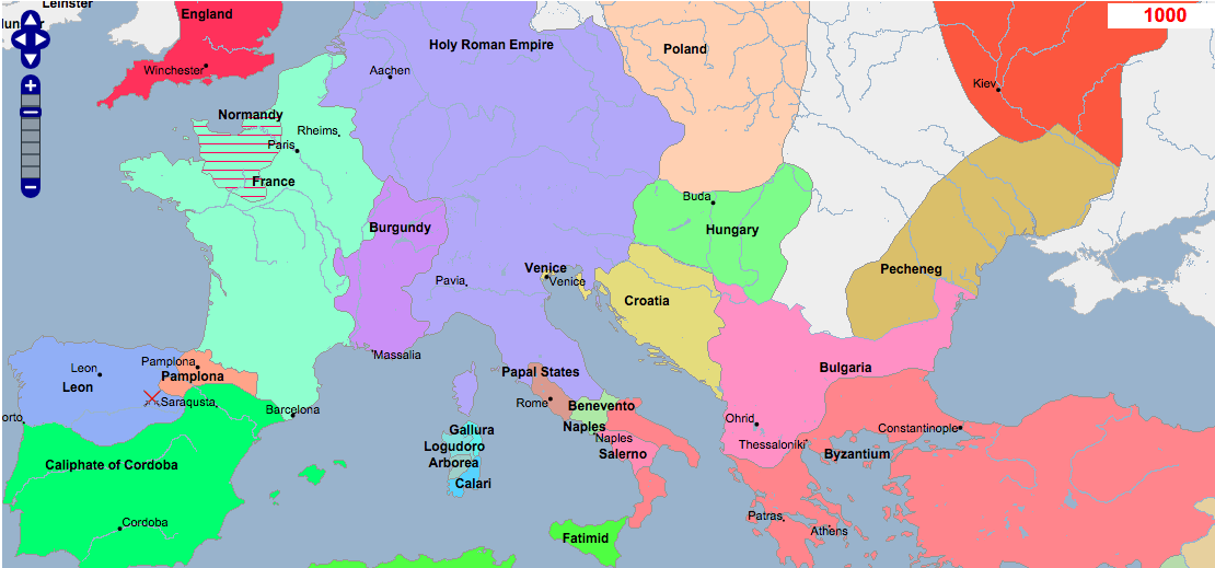 Geacron hashtag on twitter geacron view interactive maps of the world in every year since 3000 bc httpgeacronhome en hischat sschatpicitterguhwcpvk2q gumiabroncs Image collections