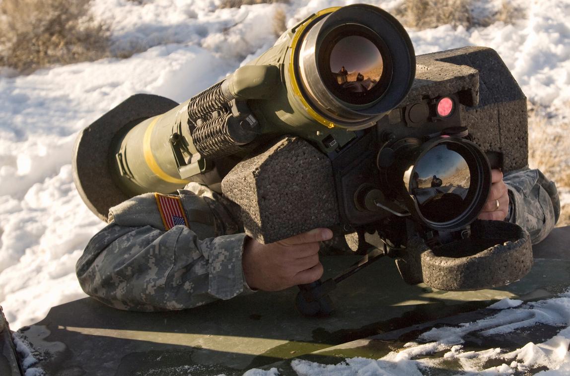 Луценко: В Украине должна быть создана резервная армия по американскому образцу - Цензор.НЕТ 8449