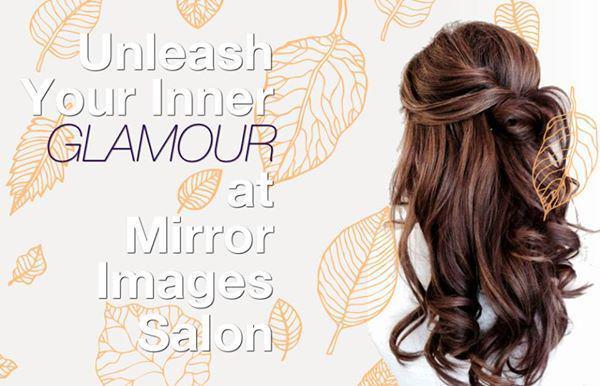 Mirror Images Salon (@MirrorImagesME) | Twitter