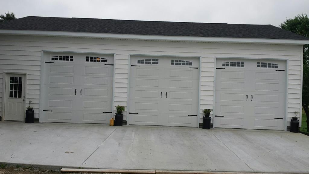 All Ohio Garage Door Allohiogarage Twitter
