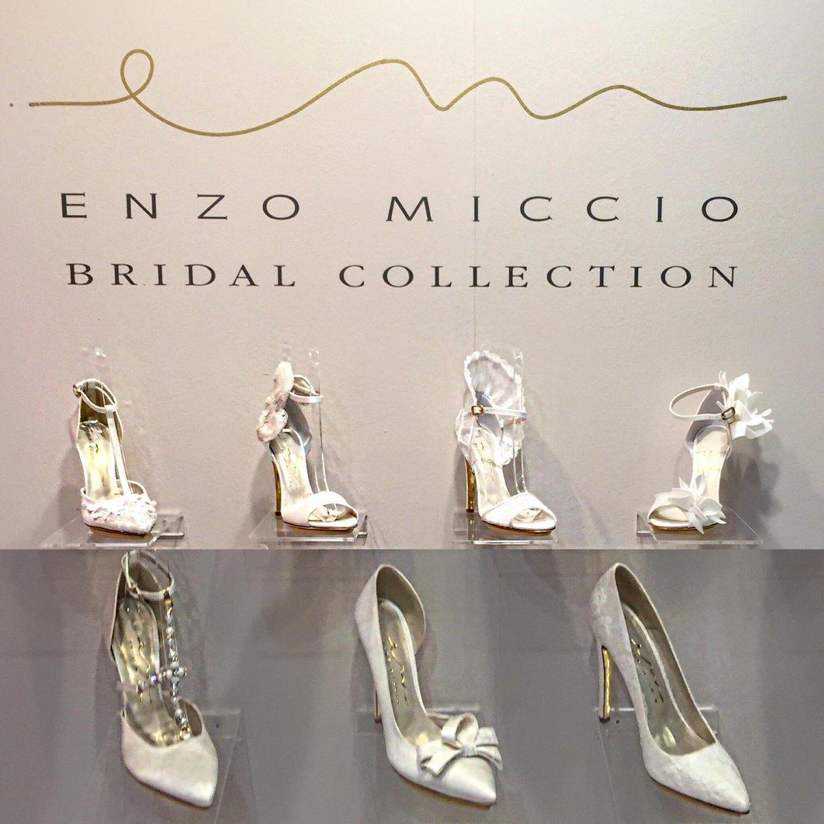 grande liquidazione a buon mercato vendita uk Enzo Miccio on Twitter: