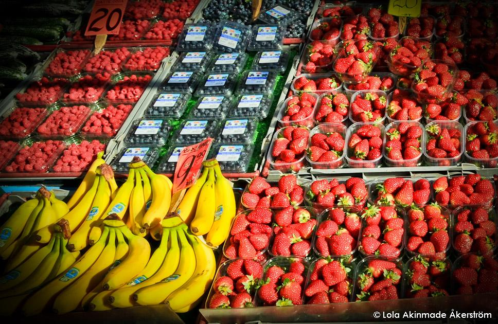 From the Archives: Notes on making peace with bananas in my future - http://t.co/JRsk0dhRmt #Travel #ttot http://t.co/iW1Wqwzuzg