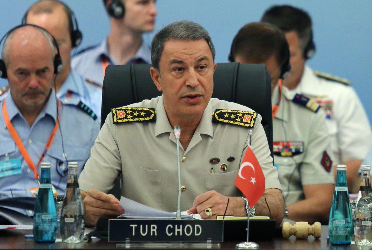 Guerre Turquie vs Pkk - Statut spécial  - - Page 9 COtXZQrUYAA9SIn