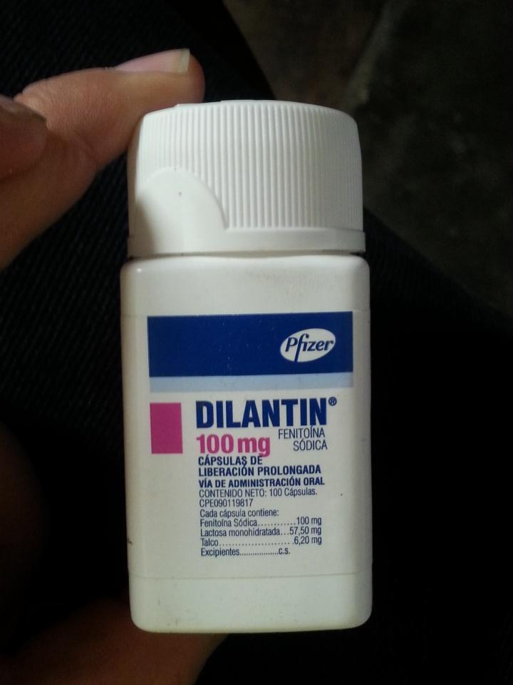 Paxil 40 mg Canada