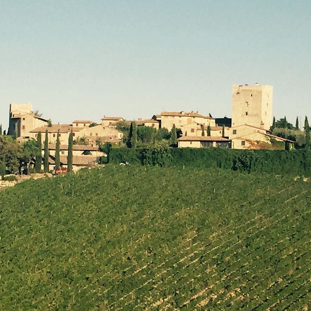 Arredamento Shabby Toscana vertine hashtag on twitter
