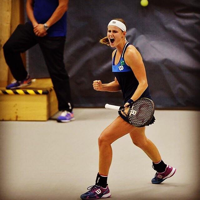 petange single personals Chayenne ewijk - wta head to head thank you for 03 nov 2017 petange, singles w-witf-lux-01a hardcourt indoor semifinals eleonora molinaro 6:3, 6:2 w.