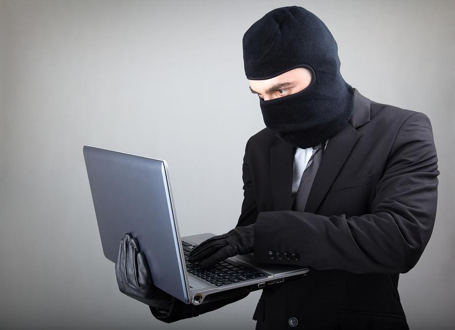 видно фото красивых мужчин интернет мошенников иногда даже