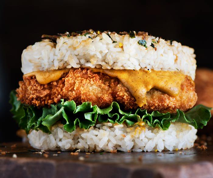 Katsu Burger Latest News Breaking Headlines And Top Stories