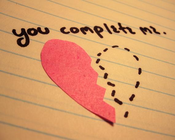 Tips Mengenali Mana Cinta Sejati dan Mana Yang Bukan - AnekaNews.net