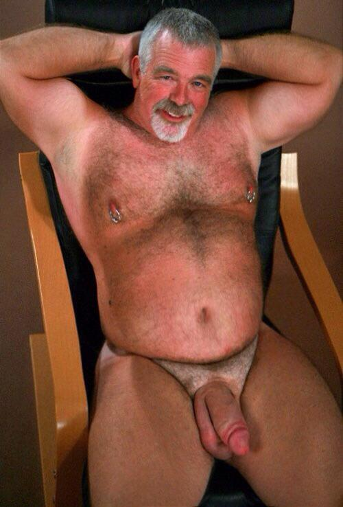 Chubby gay men fucking-9564