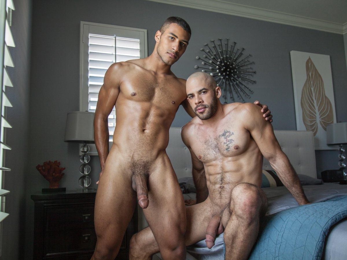 Matt Leblanc Gay Nude