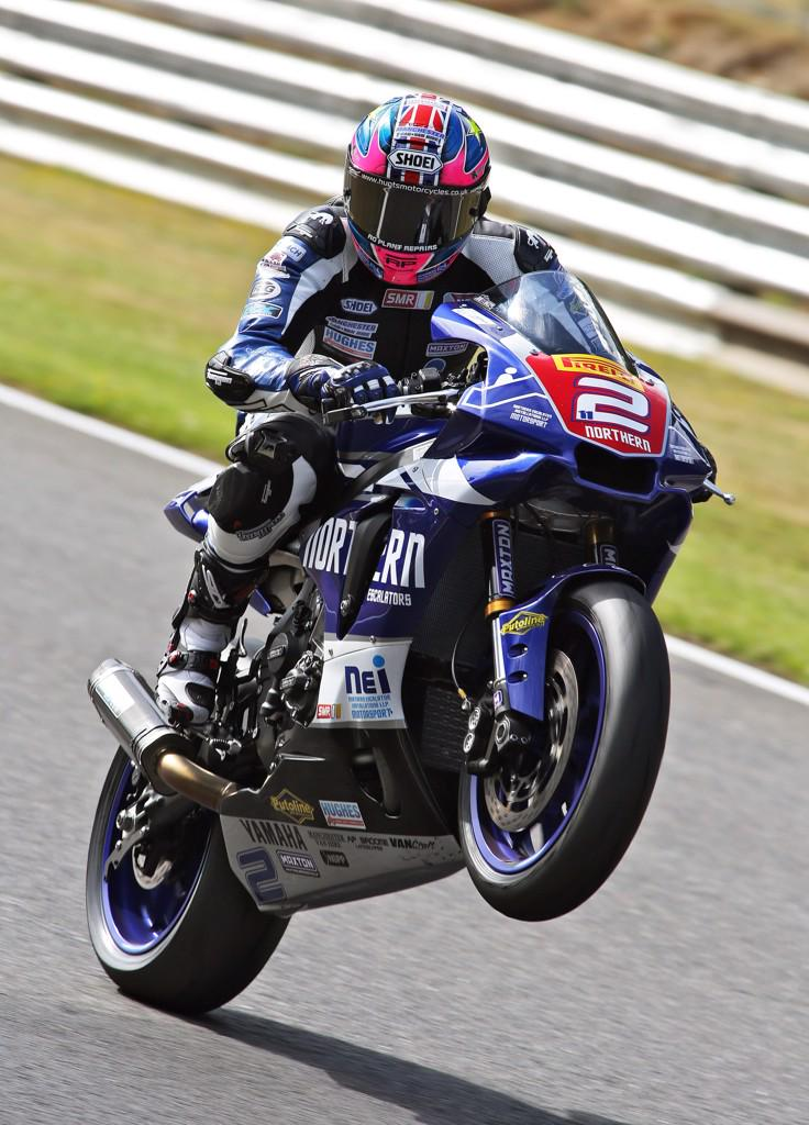 adam jenkinson on twitter yamaha r1 2015 superstock bike for sale contact neiracingbsb for. Black Bedroom Furniture Sets. Home Design Ideas