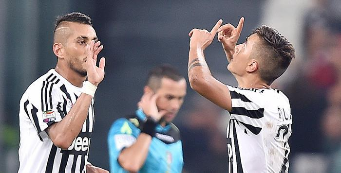 Quote scommesse Serie A 4°: i pronostici delle partite di questo week end