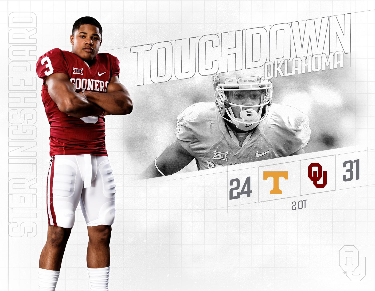 "Oklahoma Football on Twitter: ""http://t.co/WqNzzik1iY"""