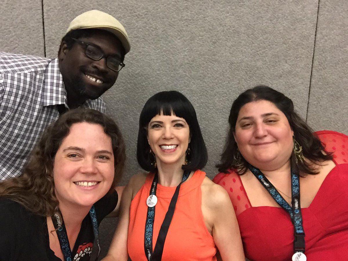 Difficult but good panel on emotional abuse in the community with @wwinters @everickert @tamarapincus! #cconabuse http://t.co/CQYM9Xz4R1