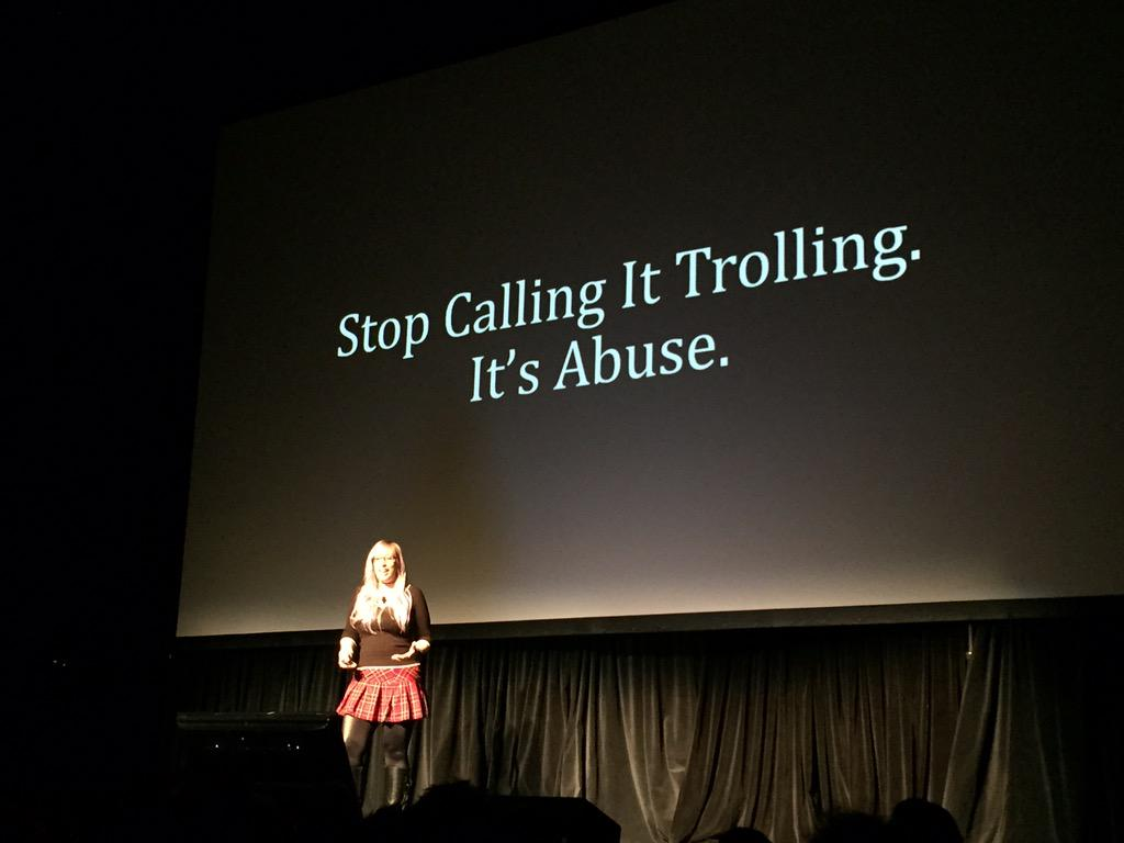 THIS. #xoxofest @TheQuinnspiracy http://t.co/hWuVZvagwI