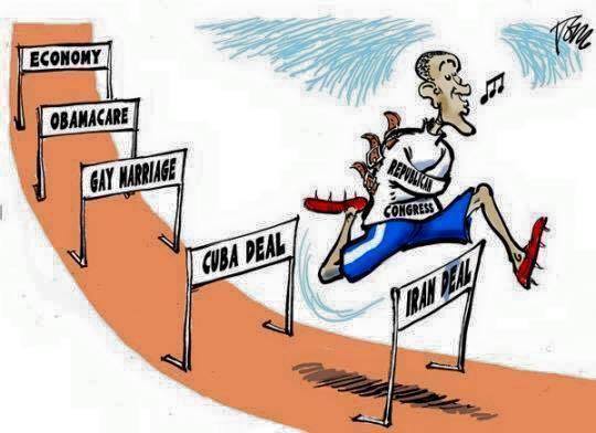 He's the best! My @POTUS @BarackObama http://t.co/grh0J60GJG