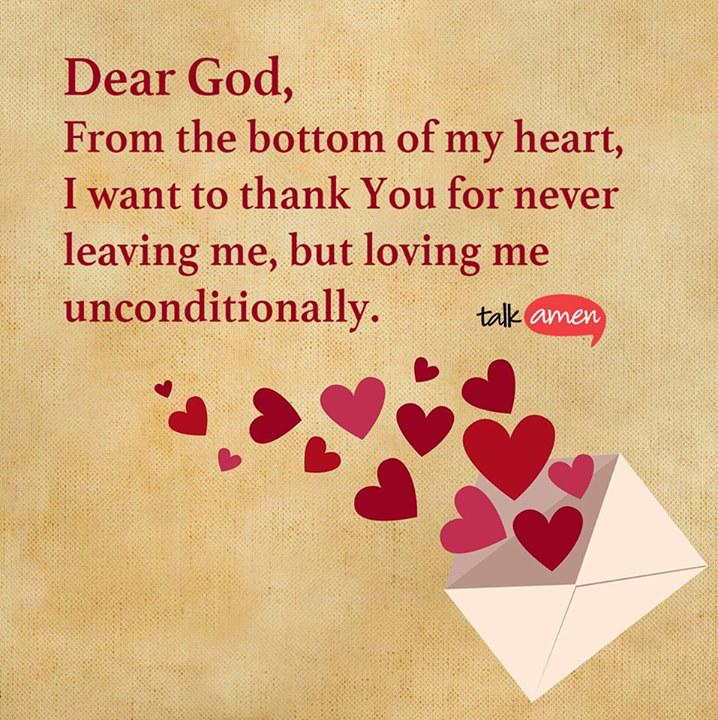 "Thank You For Loving Me Quotes: Pray On Twitter: ""Thank You Lord For Loving Me"