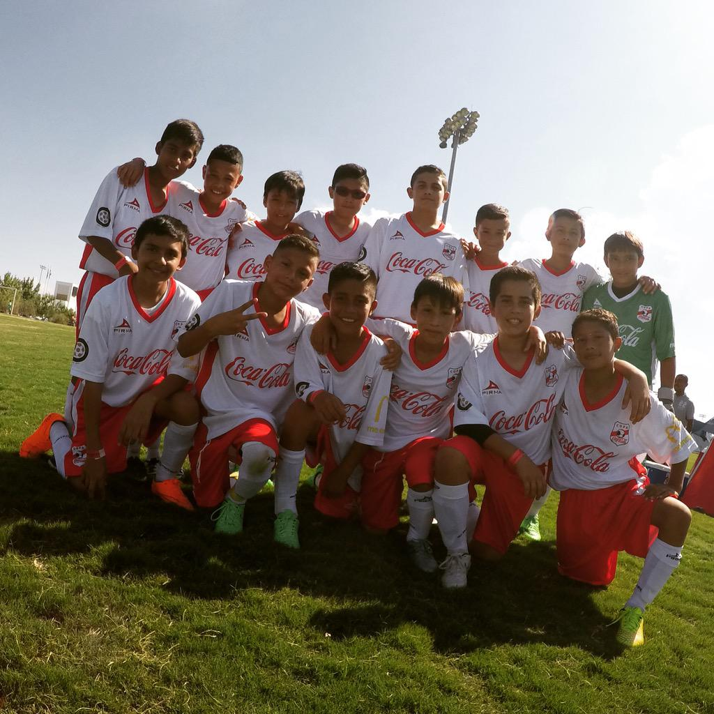 Who is going to win? #ElPaso @alianzadefutbol @CopaCocaColaUSA #Pirma #Soccer http://t.co/GJw2DhXZZH