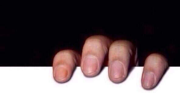 Retweet this second http://t.co/AIY8b1fpXt